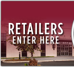 Retailers Enter Here